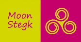 Praxis für Gestalttherapie Lübeck | Moon Stegk